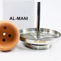 20-al-mani-tonkopf-set