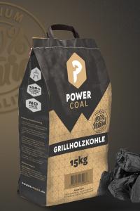 produkte-grillholzkohle